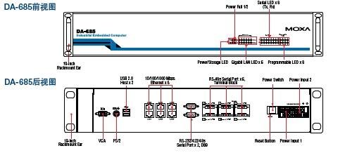 |ed驱动电源xpe一204一2电路图
