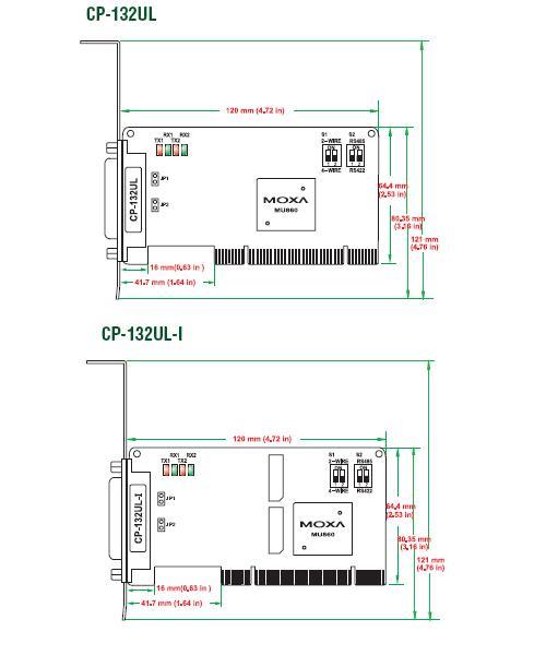 cp2112连接电路